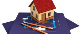How is the owner of a house protected in case a defect of a building is detected?
